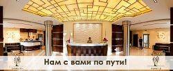 аренда жилья подмосковье