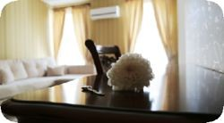 аренда жилья в симферополе на длительный срок