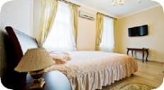 аренда жилья боровое казахстан